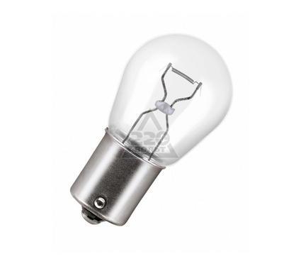 Лампа автомобильная PHILIPS 13499B2 (бл.2)