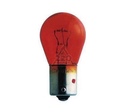 Лампа автомобильная PHILIPS 13496MLCP