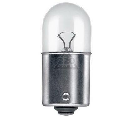 Лампа автомобильная PHILIPS 13814CP