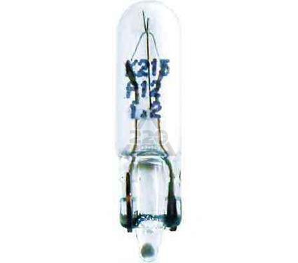 Лампа автомобильная PHILIPS 13974CP