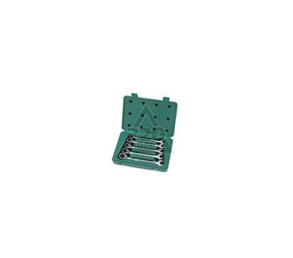 Набор ключей SATA 09083