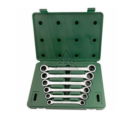 Набор ключей SATA 09025