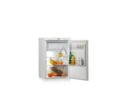 Холодильник POZIS RS-411 С