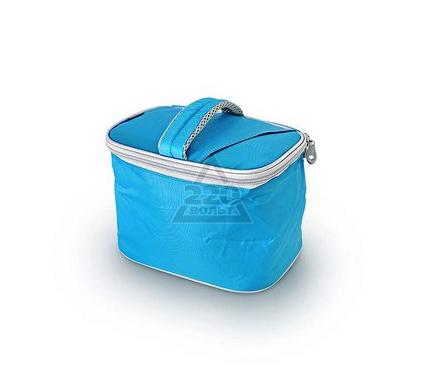 Сумка-холодильник THERMOS Beautian Bag Blue