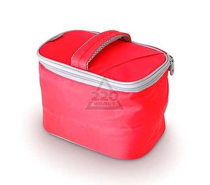 Сумка-холодильник THERMOS Beautian Bag Red