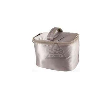 Сумка-холодильник THERMOS Beautian Bag Silver