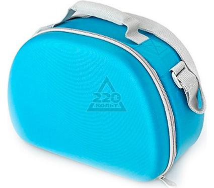 Сумка-холодильник THERMOS EVA Mold Kit Blue