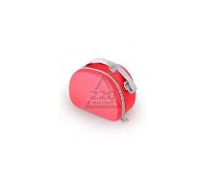 Сумка-холодильник THERMOS EVA Mold Kit Red