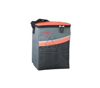 Сумка-холодильник THERMOS Classic 12 Can Cooler