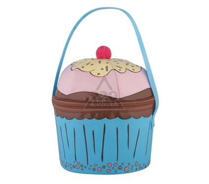 Сумка-холодильник THERMOS Cupcakes Novelty