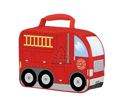 Сумка-холодильник THERMOS Firetruck