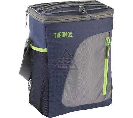 Сумка-холодильник THERMOS Radiance 12 Can Cooler