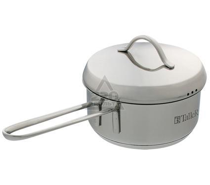Яйцеварка TALLER TR-1107