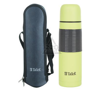 Термос TALLER TR-2403