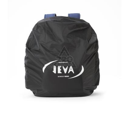 Чехол от дождя JEVA 002 01
