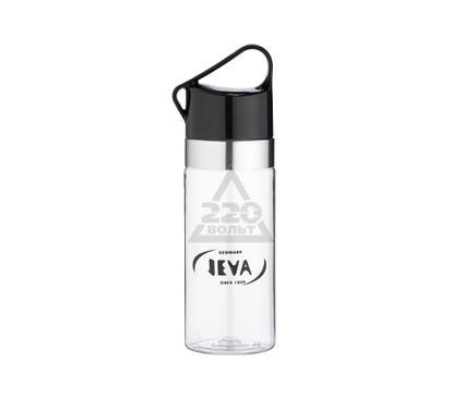 Бутылка JEVA 008