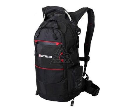 Рюкзак WENGER NARROW HIKING PACK (13022215)