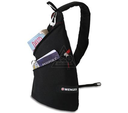 Рюкзак WENGER SLING BAG (18302130)