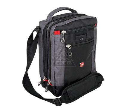 Сумка WENGER VERTICAL BOARDING BAG (1092238)