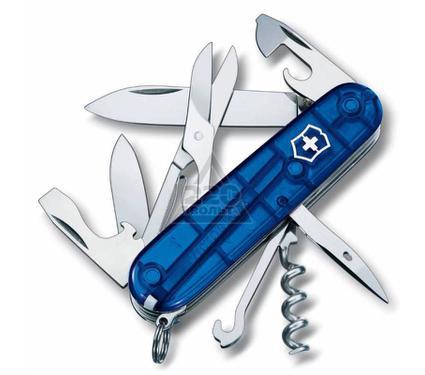 Швейцарский нож VICTORINOX Climber (1.3703.T2)