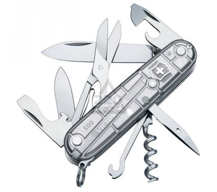 Швейцарский нож VICTORINOX Climber (1.3703.T7)