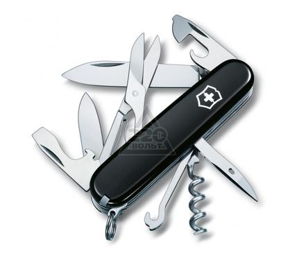 Швейцарский нож VICTORINOX Climber (1.3703.3)