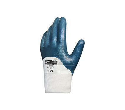 Перчатки трикотажные RUSKIN Industry 302