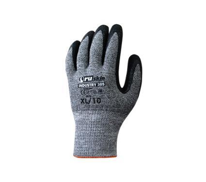 Перчатки RUSKIN Industry 305