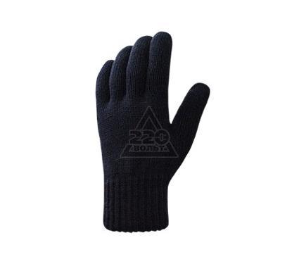 Перчатки термостойкие RUSKIN Terma 212
