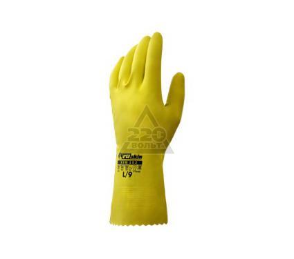 Перчатки RUSKIN Xim 102