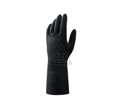 Перчатки RUSKIN Xim 103