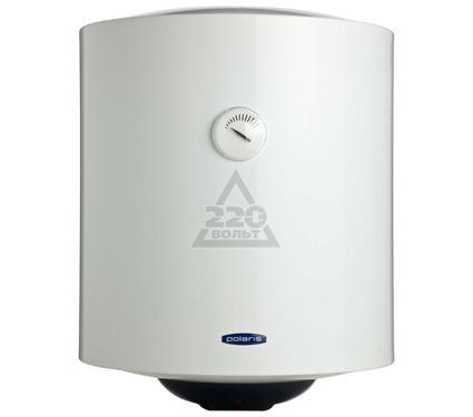 Накопительный водонагреватель POLARIS P 100Vr