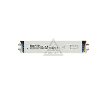 ЭПРА HOROZ ELECTRIC HL381