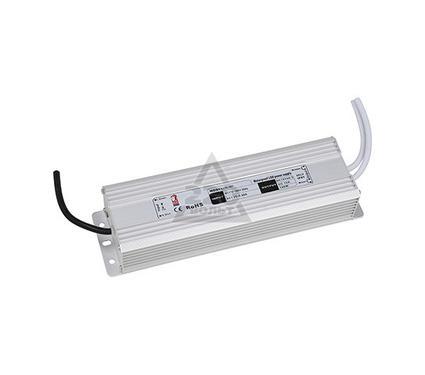Драйвер HOROZ ELECTRIC HL557