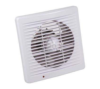 Вентилятор HOROZ ELECTRIC HL965