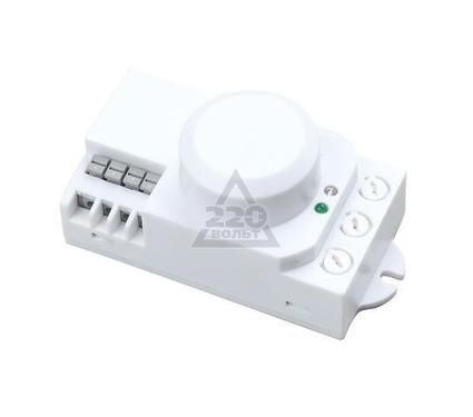 Датчик движения HOROZ ELECTRIC HL486WH