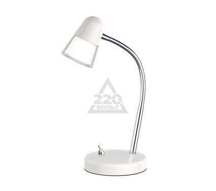Лампа настольная HOROZ ELECTRIC HL013LW