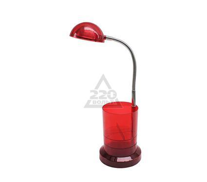 Лампа настольная HOROZ ELECTRIC HL010LR
