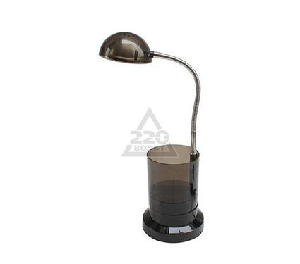 Лампа настольная HOROZ ELECTRIC HL010LB