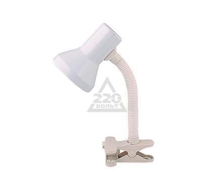 Лампа настольная HOROZ ELECTRIC HL067WH