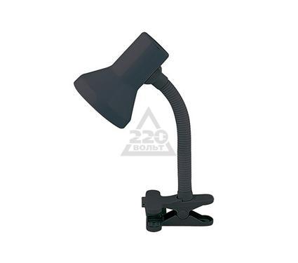 Лампа настольная HOROZ ELECTRIC HL067BL
