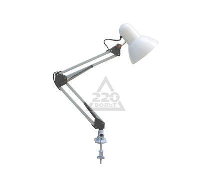 Лампа настольная HOROZ ELECTRIC HL074WH