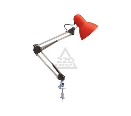 Лампа настольная HOROZ ELECTRIC HL074RED