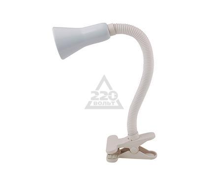 Лампа настольная HOROZ ELECTRIC HL068WH