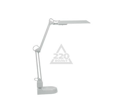 Лампа настольная HOROZ ELECTRIC HL069WH