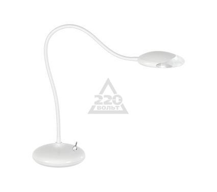Лампа настольная HOROZ ELECTRIC HL011LW