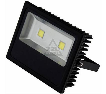 Прожектор светодиодный HOROZ ELECTRIC HL167LBL