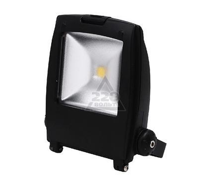 Прожектор светодиодный HOROZ ELECTRIC HL171LBL