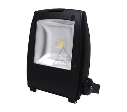 Прожектор светодиодный HOROZ ELECTRIC HL173LBL