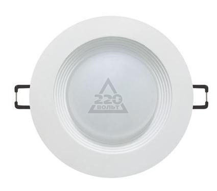 Светильник HOROZ ELECTRIC HL6756L6W
